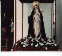 F-0339-SSanta-Virgen-Dolorosa-Tacarigua-Mamporal-Miranda-1985-EAGO