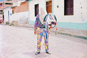 F-03401-Diablos-Naiguata-Vargas-1983-Foto-Enrique-Ali-Gonzalez-Ordosgoitti