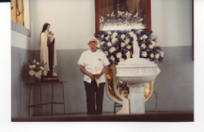F-0351-SSanta-Tacarigua-Mamporal-Miranda-1985-EAGO