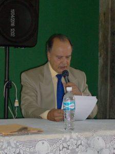 17-EAGO-Conferencia-IPC-11-04-2016