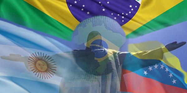 060-2-RFCD-2014-Diciembre-America-Latina-Brasil-Comparacion