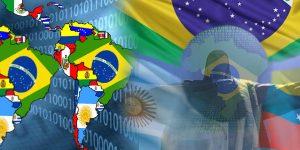 060-3-RFCD-2014-Diciembre-America-Latina-Brasil-Comparacion