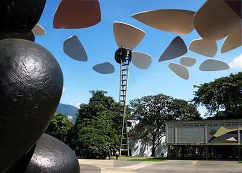 UCV-Imagenes-Collage-Jhony-Ascanio