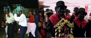 030-RFCD-2012-Junio-Parranda-de-Negros-Altagracia-Orituco