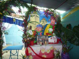 F-07906-Zaragozas-Sanare-Lara-Altar-28-12-2015-Maria-Ines-PaezJPG