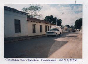 F-09203-S-Inoc-Mono-Caicara-Maturin-1996-IPC-UPEL