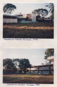 F-09212-S-Inoc-Mono-Caicara-Maturin-1996-IPC-UPEL