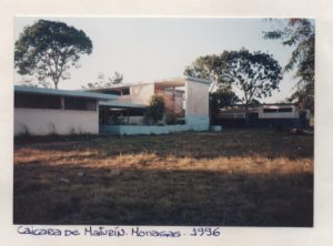 F-09213-S-Inoc-Mono-Caicara-Maturin-1996-IPC-UPEL