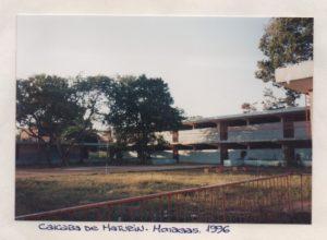 F-09214-S-Inoc-Mono-Caicara-Maturin-1996-IPC-UPEL