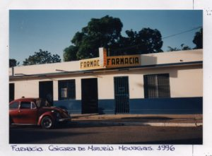 F-09223-S-Inoc-Mono-Caicara-Maturin-1996-IPC-UPEL