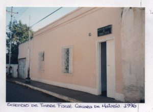 F-09224-S-Inoc-Mono-Caicara-Maturin-1996-IPC-UPEL