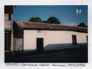 F-09228-S-Inoc-Mono-Caicara-Maturin-1996-IPC-UPEL