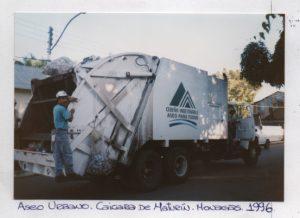 F-09229-S-Inoc-Mono-Caicara-Maturin-1996-IPC-UPEL