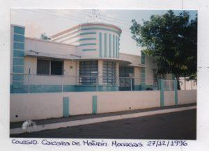 F-09230-S-Inoc-Mono-Caicara-Maturin-1996-IPC-UPEL