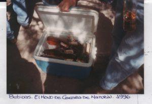 F-09262-S-Inoc-Mono-Caicara-Maturin-1996-IPC-UPEL