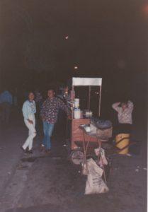 F-09265-S-Inoc-Mono-Caicara-Maturin-1996-IPC-UPEL