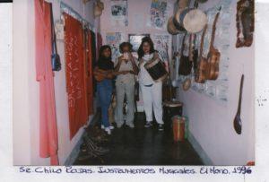 F-09277-S-Inoc-Mono-Caicara-Maturin-1996-IPC-UPEL