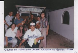 F-09279-S-Inoc-Mono-Caicara-Maturin-1996-IPC-UPEL