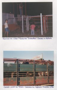 F-09283-S-Inoc-Mono-Caicara-Maturin-1996-IPC-UPEL