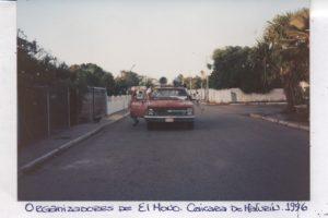 F-09287-S-Inoc-Mono-Caicara-Maturin-1996-IPC-UPEL