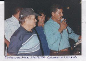 F-09290-S-Inoc-Mono-Caicara-Maturin-1996-IPC-UPEL