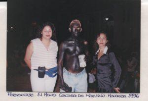 F-09302-S-Inoc-Mono-Caicara-Maturin-1996-IPC-UPEL