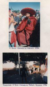 F-09304-S-Inoc-Mono-Caicara-Maturin-1996-IPC-UPEL