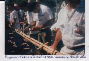F-09347-S-Inoc-Mono-Caicara-Maturin-1996-IPC-UPEL