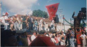 F-09355-S-Inoc-Mono-Caicara-Maturin-1996-IPC-UPEL