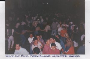 F-09359-S-Inoc-Mono-Caicara-Maturin-1996-IPC-UPEL