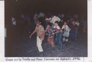 F-09364-S-Inoc-Mono-Caicara-Maturin-1996-IPC-UPEL