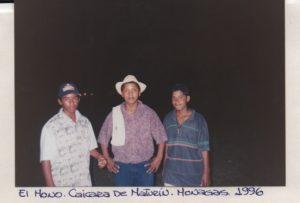 F-09374-S-Inoc-Mono-Caicara-Maturin-1996-IPC-UPEL