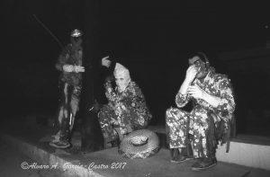 1976-28 de diciembre- La Zaragoza de Sanare (2)-3 copy