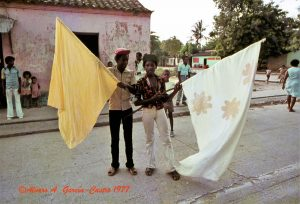 1977-24 Jun- Farriar- Fiesta de San Juan 10 Copy