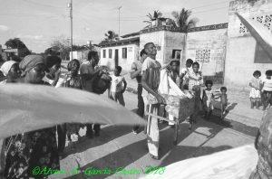 1977-24 Jun- Farriar- Fiesta de San Juan 6 copy