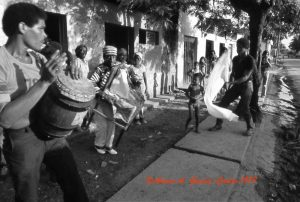 1977-24 Jun- Farriar- Fiesta de San Juan 8 Copy
