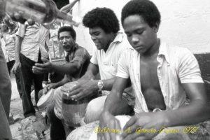 1977-24-Jun- San Juan en Albarico-Yaracuy 009 1acopy