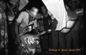 1977-24-Jun- San Juan en Albarico-Yaracuy 014 copy