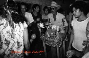 1977-24-Jun- San Juan en Albarico-Yaracuy 017 2 copy2