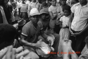 1977-24-Jun- San Juan en Farriar-Yaracuy 004 2 copy2