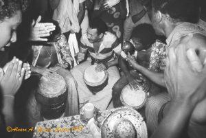 1977 AlbaricoTambor de San Juan008 copy