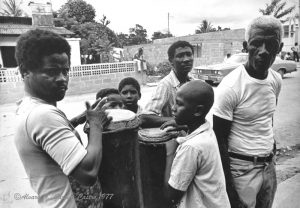 1977 Farriar-Tambor de San Juan copy 77