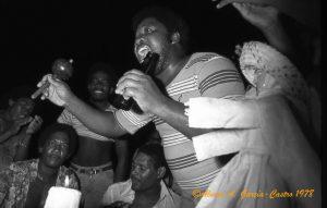 1977 Farriar-Tambor de San Juan010 copy