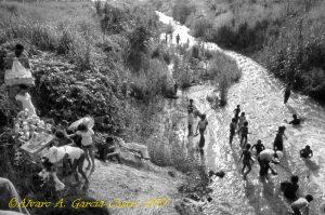 1978-24 Jun- Farriar- Fiesta de San Juan 16a copy