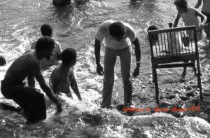 1978-24 Jun- Farriar- Fiesta de San Juan 17 copy
