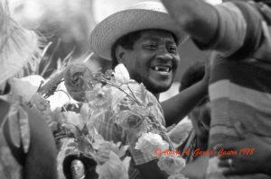 1978-24 Jun- Farriar- Fiesta de San Juan 26 copy