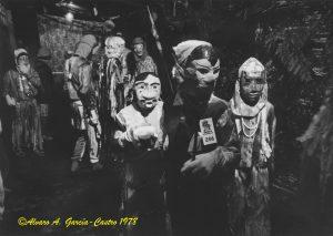 1978 28 de diciembre-La Zaragoza de Sanare Edo Lara (Venezuela) Copy 004.
