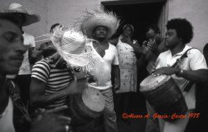 1978 Farriar-Tambor de San Juan027 2 copy