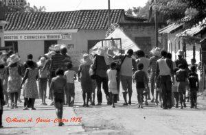 1978 Farriar-Tambor de San Juan029 2 copy