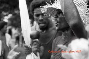 1978 Farriar-Tambor de San Juan033 2 copy
